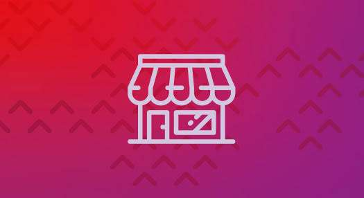 the-ecommerce-website