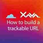 Building trackable URLs