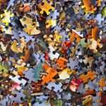 Helping business solve the online jigsaw